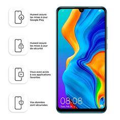 Google Play, Wifi, Smartphone, Android, Memoria Ram, Peacock Blue, Dual Sim, Iphone, Hardware