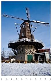 bunschoten spakenburg - Google Search