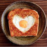 22 Yummy Romantic Ways To Say I Love You