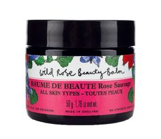 Wild Rose Beauty Balm is a multipurpose beauty must-have to help your skin glow with radiance.<br /> <br /> Loved by customers and beauty editors alike, our award-winning Wild Rose Beauty Balm is a on. List Of Essential Oils, Patchouli Essential Oil, Neals Yard Remedies, One Pot Wonders, Deliciously Ella, Rosehip Seed Oil, Beauty Balm, Beauty Must Haves, Beauty Inside