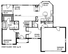 Dreaming Of A Courtyard together with Craftsman Stylearts And Crafts besides The pebblebrook further ChestnutHill further House Plans Carmel Indiana. on large tudor homes