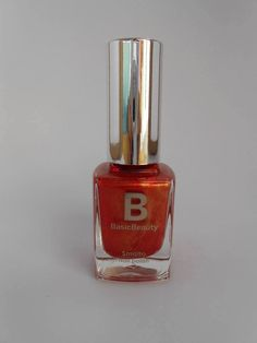 Basic Beauty n.37
