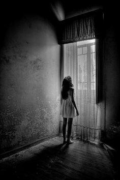 ...'illuminé -caris t___