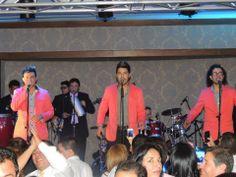 LLegan Los 50 de Joselito Cuerpo Cobarde @los50dejoselito @alvaroquintero1 @RAULCAMPOSRCCFM para rematar el fin de año mira su video... http://www.vivalaradiotelevision.com/#!los-50-de-joselito/c1ws5