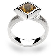 Bastian Inverun Ring at Masters Jewelers Indianapolis