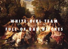 Fly Art: Old Master Paintings with Hip-Hop Lyrics