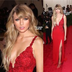Taylor Swift A Red Hot & So Sexy - goolarena Taylor Swift 2017, Taylor Swift Casual, Taylor Swift Legs, Long Live Taylor Swift, Taylor Swift Style, Taylor Swift Pictures, Taylor Alison Swift, Red Taylor, Taylor Swift Haircut