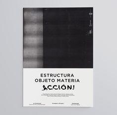 found/more on waaterkant.com ~©Luís de Sousa Teixeira