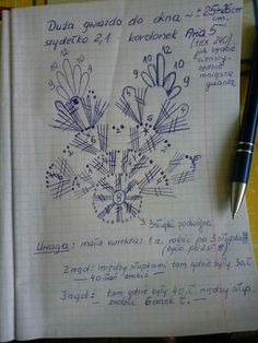 Crochet Snowflake Pattern, Crochet Snowflakes, Afghan Crochet Patterns, Amigurumi Patterns, Crochet Motif, Cross Stitch Patterns, Burlap Christmas, Christmas Snowflakes, Christmas Tree Ornaments