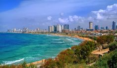 51 Facts About Israel That Will Surprise You
