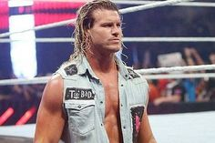I need either Ziggler or WWE's Seamstress to make me some custom vest/jackets Wwe, Too Fast For Love, Dolph Ziggler, Wrestling Superstars, George Strait, Seth Rollins, Roman Reigns, Vest Jacket, My Style