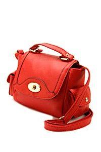 Crossbody Satchel from Mr Price Mr Price Clothing, Satchel, Bags, Accessories, Handbags, Crossbody Bag, Bag, Backpacking, School Tote
