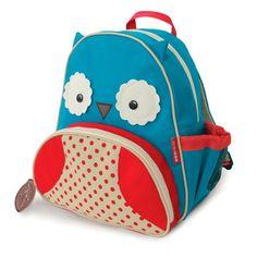 #SkipHop #Back2School #Ezetera #Fashion #boys #girls #kinder #mochilas #artículosescolares #escuela #infantiles #escolares #colores #divertidos #durabilidad #loncheras #lunch