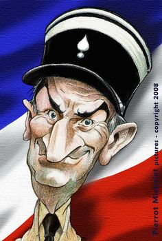 AlloCiné : Forum Stars & célébrités : l'un des plus grands acteurs français de tous les temps