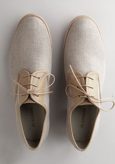 jil sander lace-up oxford