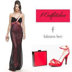 #outfitIdea #outfit #moda #style #stile #fashion #shopping #trend #glam #dress #elegance #elegant