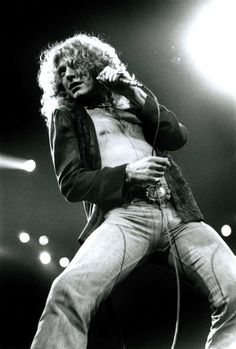 Robert Plant onstage at the Coliseum in Richfield, April Led Zeppelin's two-night stand at the Coliseum in Richfield on April has achieved mythic status among diehard fans of of the Rock and Roll Hall of Fame rock quartet. Great Bands, Cool Bands, No Quarter, Robert Plant Led Zeppelin, John Bonham, John Paul Jones, Jimmy Page, I Love Music, Rock Music