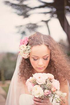 Midsummer Night's Dream Wedding Ideas on http://whimsicalwonderlandweddings.com