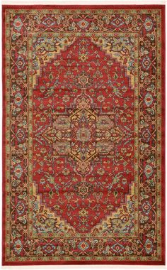 Home Depot Carpet Runners Vinyl Key: 2917026871 Dark Carpet, Modern Carpet, Neutral Carpet, Cheap Carpet Runners, Fabric Rug, Traditional Area Rugs, Floral Area Rugs, Patterned Carpet, Carpet Colors