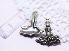 http://leche-handmade.com/?pid=35702891 size:20mm×16mm