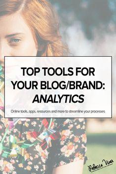 Blogging Tips Social Media Content Marketing Strategies