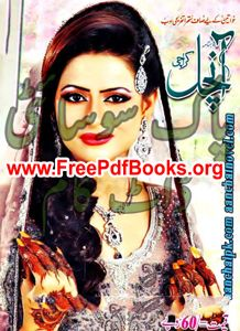 Aanchal Digest February 2015 Free Download in PDF. Aanchal Digest February 2015 ebook Read online in PDF Format. Very Famous Digest for women in Pakistan.