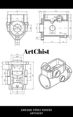 Activate Products Autodesk 2013 [32/64 Bits] [Keygen X