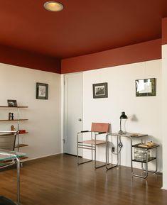 a 150304-Neutra - Kun Residence 1 - Select-012.jpg