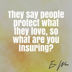 - Home Mortgage Insurance - See how home insurance affect your mortgage. Life Insurance Agent, Insurance Humor, Insurance Marketing, Life Insurance Quotes, Disability Insurance, Term Life Insurance, Insurance Broker, Life Insurance Companies, Health Insurance
