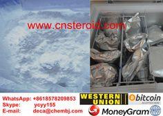 Tamoxifen Citrate  Nolvadex SERMs Assay: 99% Appearance: White crystalline powder Nolvadex vs clomid pct Nolvadex effetti Tamoxifen citrate solubility Tamoxifen citrate tablets Tamoxifen citrate dosage Tamoxifen citrate pct Tamoxifen citrate 20mg  contacts: deca E-mail:  deca@chembj.com Mob:     +8618578209853 Skype:  ycyy155 Whatsapp:+8618578209853