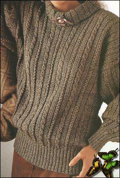 Knitting Help, Shawl, Knitting Patterns, Men Sweater, Lady, Sweaters, Fashion, Fashion Details, Knitting Sweaters