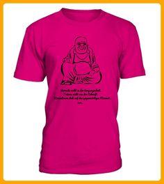 Limitierte Edition Buddha - Yoga shirts (*Partner-Link)