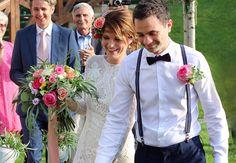 Flordeluxe Amazing, Wedding, Casamento, Weddings, Marriage, Mariage