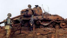 battle of berlin dioramas - Google Search