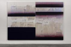 Nathan Hylden, 'Untitled,' 2015, KÖNIG GALERIE