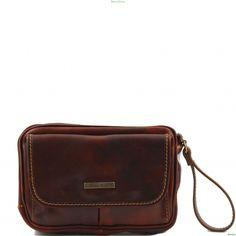 Auf der Innenseite der Tasche ist ein Aufbewahrungsfach und ein separates Fach mit Reißverschluss.Darüber hinaus multifunktionale Taschen für Ihr Handy, Kalender und andere Accessoires. -