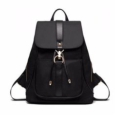 $23.39  I love those fashionable and beautiful Backpack from Newchic.com. Find the most suitable and comfortable Backpack at incredibly low prices here.