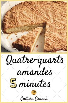 Almond Recipes, Biscuits, Gluten, Cheesecakes, Coco, Banana Bread, Sweet Treats, Brunch, Dessert Recipes