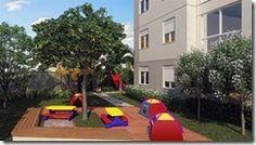 RS Notícias: Apartamento Supera Condomínio Clube em Porto Alegr...