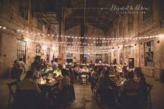 Austin & Taryn's Old Sugar Mill Wedding – Clarksburg CA