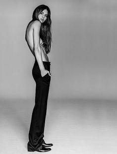 Kendall Jenner!!!!