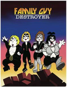 Gene Simmons Makeup, Gene Simmons Kiss, Kiss World, Kiss Members, Vinnie Vincent, Kiss Art, Ace Frehley, Hot Band, Music Album Covers