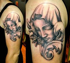 df6197250 12 best Spiritual Tattoos For Girls images in 2017 | Female Tattoos ...
