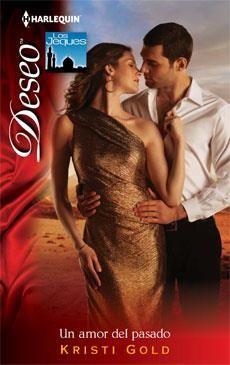 Nunca olvidó esa noche Una vez, tuvo que anteponer el deber al amor. Años más tarde, el rey Rafiq Mehdi, ya viudo, buscó consuelo en su antiguo amor, la doctora Maysa Barad, para escapar del dolor y la culpa. La apasionada entrega de Maysa le hizo darse cuenta de...