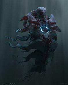 Arrival_Movie_Concept_Art_Alien_PK-01