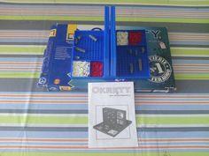 kinderspiele spiele f252r drinnen kinderspiel schiffe