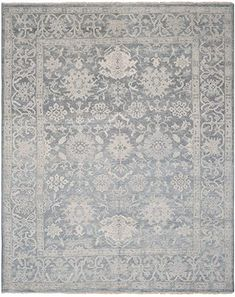 900 Ver Ideas Rugs Area Rugs Colorful Rugs