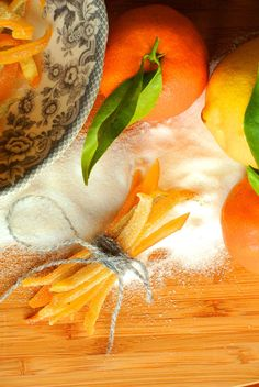 ... ingredients oranges kitchen ingredients 16 candied candied peel fruit