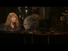 Loreena McKennitt - The Highwayman - YouTube Not all love songs end happy.