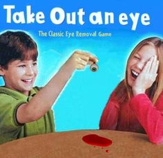 Ouch ow owie - #funny #lol #viralvids #funnypics #dankmemes more at: http://www.smellifish.com